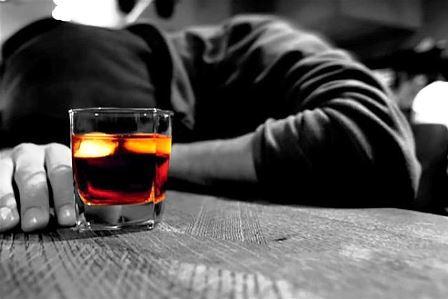 Лечение от алкоголизма Симферополь