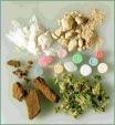 картинка рейтинг наркотиков