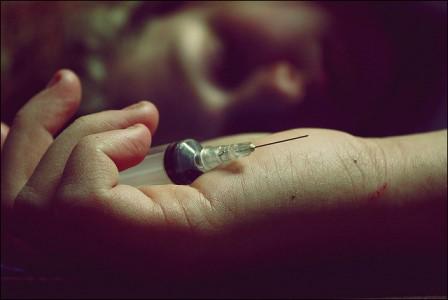 Лечение наркомании в Симферополе