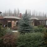 Наркологический центр Симферополь