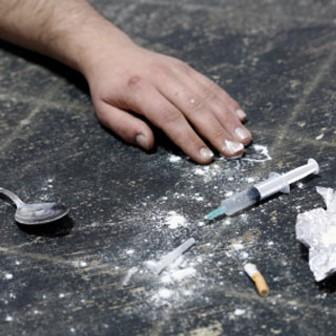 Лечение наркомании в Севастополе