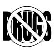 лечение наркомании симерополь