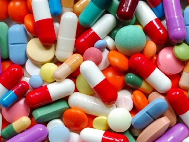 аптечные барбитураты